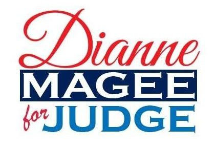Dianne Magee for Judge | Bucks County Court of Common Pleas